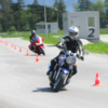 Motorradfahrkurse-Curs-da-moto-Scuola-guida-per-centauri